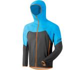 Dynafit Transalper Light 3l Jacket ab 145,00