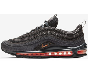 Nike Air Max 97 SE Reflective Black ab 189,99