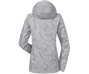 entire collection running shoes nice cheap Schöffel Jacket Easy L3 AOP Women whisper white ab 136,95 ...