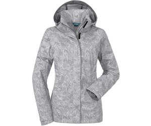 good out x detailed images official Schöffel Jacket Easy L3 AOP Women ab 82,63 ...