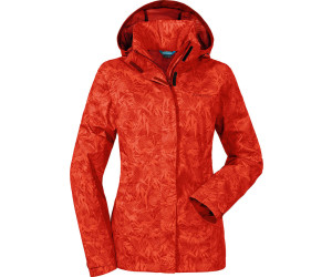 Schöffel Jacket Easy L3 AOP Women ab 82,63