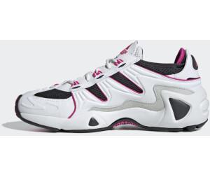 adidas Originals FYW S 97 G27986 Best shoes SneakerStudio