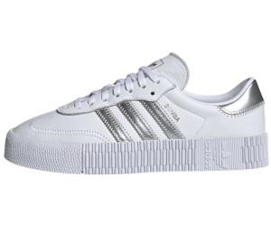 Buy Adidas Sambarose Women ftwr white