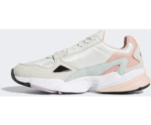 Adidas Falcon Women white tint/raw white/trace pink ab 52,77 ...