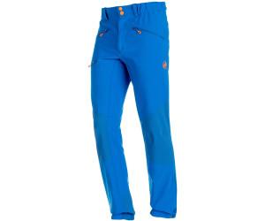 1600e536f787fe Mammut Eiger Extreme Eisfeld Advanced SO Pants Men ab 124