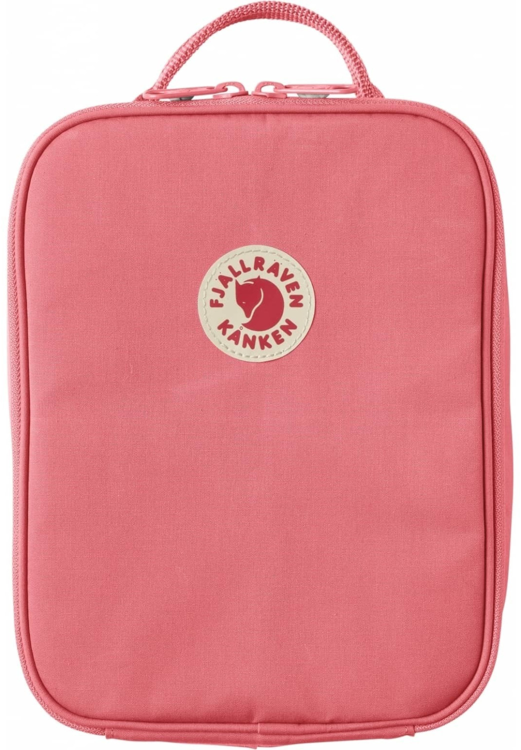 Image of Fjällräven Kånken Mini Cooler Peach Pink
