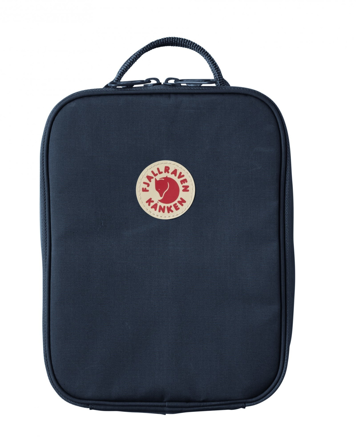Image of Fjällräven Kånken Mini Cooler Navy