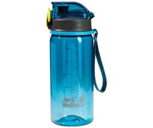 Kinder Trinkflasche TRITAN 0,5, Jack Wolfskin
