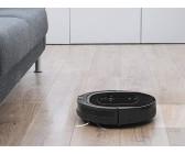 Magnetband 4x1m für Saugroboter MIELE