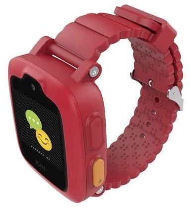 Image of Elari KidPhone 3G Red