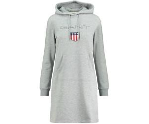 GANT Shield Hoodie Dress (4204327) ab 113,06