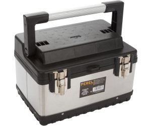 Perel Werkzeugbox