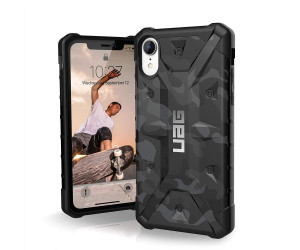 iphone xr coque uag