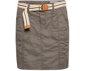 e25bd972b352 edc by Esprit Play-Skirt (039CC1D006) ab 25,45 € | Preisvergleich ...
