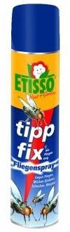 frunol delicia Tipp Fix Fliegenspray