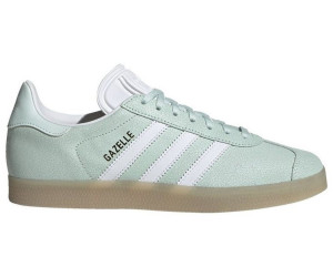 Adidas Originals Sneaker GAZELLE Damen Sneakers mint