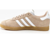Adidas Gazelle 46 bei