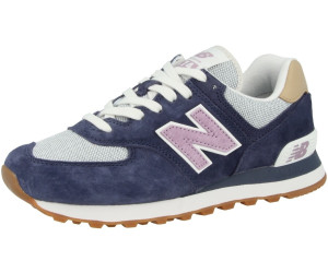 100% authentique b0d20 3c79b New Balance WL574 au meilleur prix | Septembre 2019 | idealo.fr