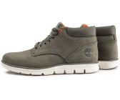 Timberland Bradstreet Chukka Leather ab 49,99 € (August 2020