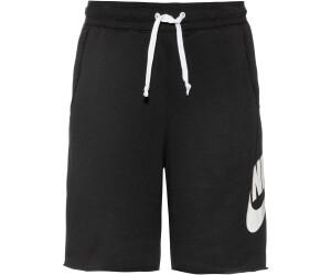 Nike Sportswear Shorts (AR2375) au meilleur prix sur