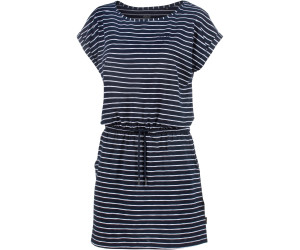 Jack Wolfskin Travel Striped Dress (1504062) ab 43,99