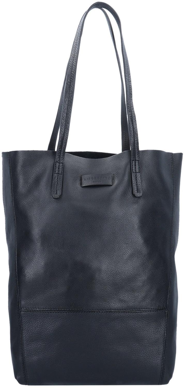 Liebeskind Essential Tote M black (T2.899.94.4192.9999.1)