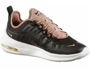 Polvo Residuos móvil  Nike Air Max Axis Women black/rose gold/sail a € 110,00 (oggi) | Miglior  prezzo su idealo