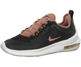 rebanada Reductor Amante  Buy Nike Air Max Axis Women from £45.00 (Today) – Best Deals on idealo.co.uk