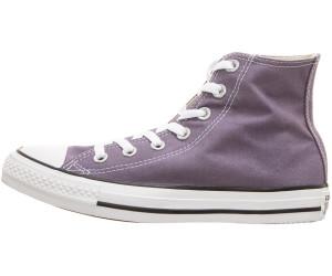 8488e591e9 Buy Converse Chuck Taylor All Star Hi moody purple from £30.00 ...