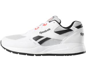 Chaussures Reebok Bolton Essential Mu DV5641 BlkTrue Gry