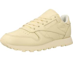 Reebok Classic Leather Women yellow ab 37,50