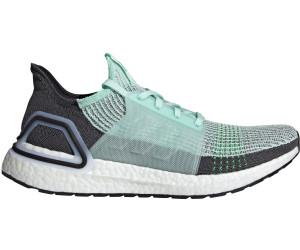 best online fantastic savings new arrive Adidas UltraBOOST 19 ice mint ab 125,90 € | Preisvergleich ...