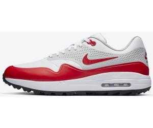 Nike Golf Air Max 1 G ab </p>                     </div>   <!--bof Product URL --> <!--eof Product URL --> <!--bof Quantity Discounts table --> <!--eof Quantity Discounts table --> </div>                        </dd> <dt class=