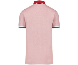 the best attitude 082d6 ad3b4 Tommy Hilfiger Oxford Polo Shirt (MW0MW09736) red ab € 79,99 ...