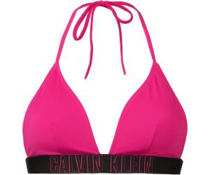 hot sale online d342f 6e50f Calvin Klein Bikini Top Intense Power (KW0KW00592) a € 25,19 ...