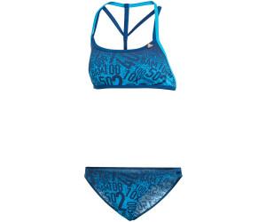 Adidas Pro Collab Bikini ab 29,90 ? | Preisvergleich bei