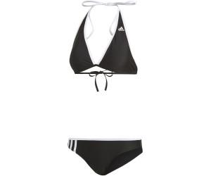 48 Adidas Beach Bikini Halter 19 Ab Bei ?Preisvergleich