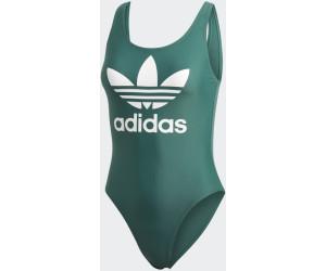 fb5f78919 Adidas Trefoil Swimsuit desde 26