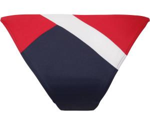 Tommy Hilfiger String Damen navy blazer im Online Shop von