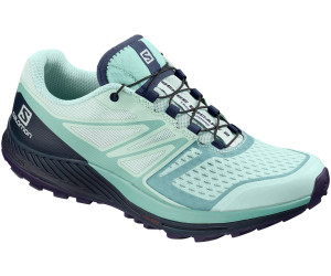 Salomon Sense Escape 2 Chaussures Femme, potent purpledubarryevening blue