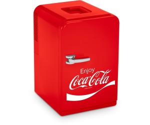 Mini Kühlschrank Cola : Coca cola f mini kühlschrank ab u ac preisvergleich bei
