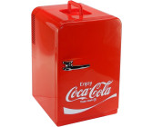 Mini Kühlschrank Dauerbetrieb : Side by side kühlschrank vergleich side by side kühlschränke im