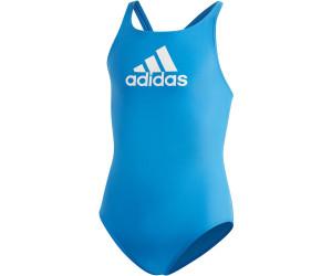 Adidas Badge of Sport Swimsuit ab 12,99 ?   Preisvergleich