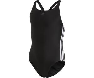Adidas Athly V 3 Stripes Swimsuit ab 15,29