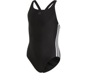 Adidas Athly V 3 Stripes Swimsuit (DQ3319) black ab 17,99