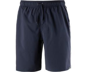Adidas 3 Stripes Swim Shorts (DQ3015) legend ink ab 29,71