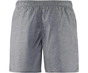Adidas Badge of Sport Mélange Swim Shorts ab 28,99