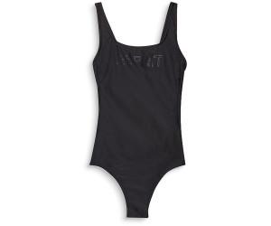 gemütlich frisch lässige Schuhe neu kommen an Esprit Logo-Badeanzug (999EF1A846) schwarz ab 36,88 ...