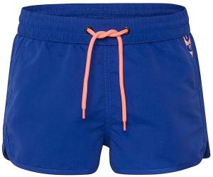Chiemsee Girls Shorts F/ür M/ädchen