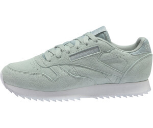 separation shoes dd710 f9eed Reebok Classic Leather Ripple Women ab 40,83 ...